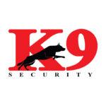 K9 Security Logo Final-02